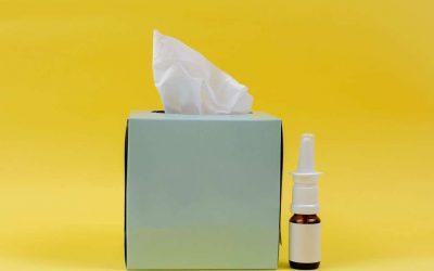 Alergije: kako ih prepoznati i uspješno liječiti