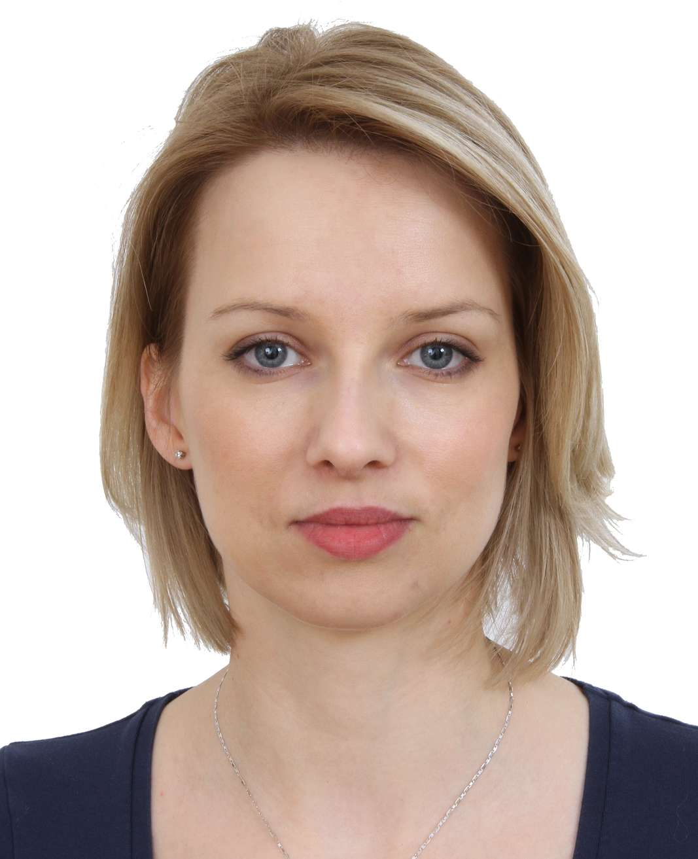 Sandra Stanić Duktaj