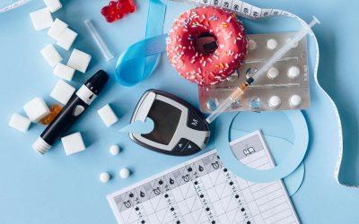 Inzulinska rezistencija: korak do šećerne bolesti