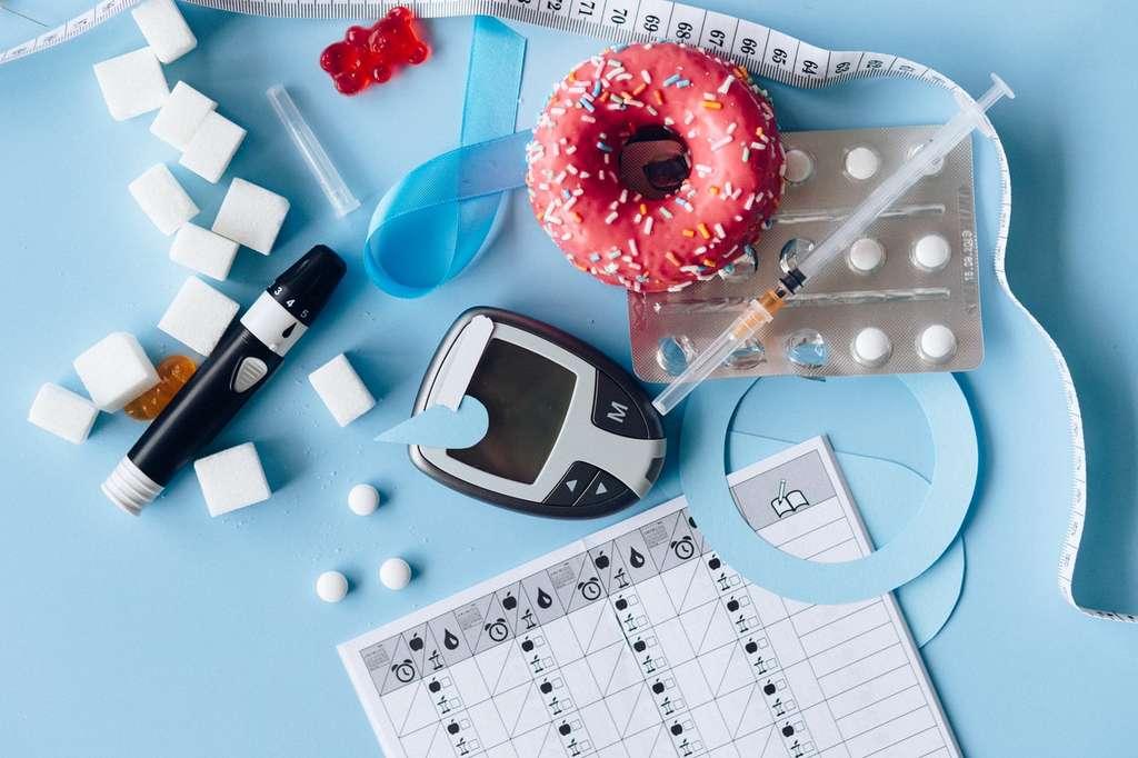 Šećerna bolest